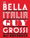 [Guy Grossi: Bella Italia]