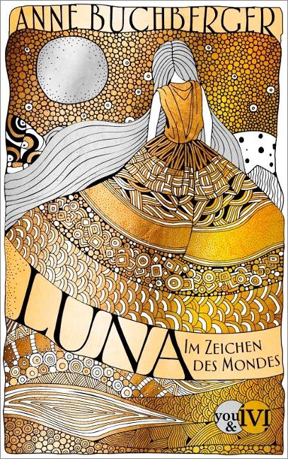 Luna - Im Zeichen des Mondes