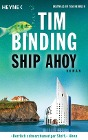 [Tim Binding: Ship Ahoy]