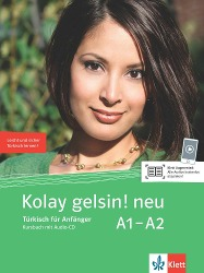 norsk for deg norwegisch fur anfanger arbeitsbuch norsk for deg neu norwegisch fur anfanger