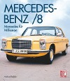 [Michael Rohde: Mercedes-Benz /8]
