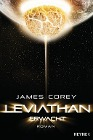 [James S. A. Corey: Leviathan erwacht]
