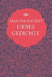 Mascha Kaléko Abend Bei Bücher Pustet In Passau