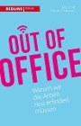 [Elke Frank, Thorsten Hübschen: Out of Office]