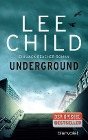 [Lee Child: Underground]