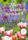 [Simone Kern: Mein Garten summt!]