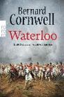 [Bernard Cornwell: Waterloo]