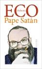 [Umberto Eco: Pape Satàn]