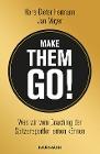 [Hans-Dieter Hermann, Jan Mayer: Make them go!]