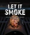 [Ted Karsten Aschenbrandt: Let it smoke!]