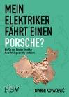[Gianni Kovacevic: Mein Elektriker fährt einen Porsche?]