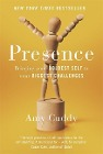 [Amy Cuddy: Presence]