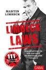[Martin Limbeck: Limbeck Laws]