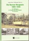 [Jürgen Eidam, Wolfgang R. Reimann: Die Barmer Bergbahn 1894 - 1959]