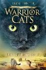 [Erin Hunter: Warrior Cats Staffel 5/05. Der Ursprung der Clans. Der geteilte Wald]