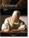 [Karl Schütz: Vermeer. Das vollständige Werk]