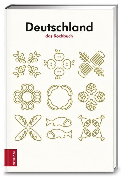 Edel Verlagsgruppe - bei BiNO Bücher in Nieder-Olm