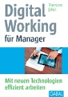 [Thorsten Jekel: Digital Working für Manager]