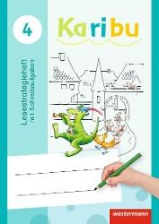 Titel Zum Kleinen Preis Bei Bino Bücher In Nieder Olm