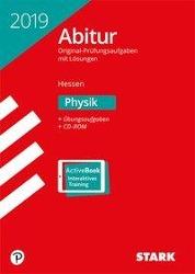 e83645b27b20 Biologie, Physik & Chemie - bei Buchhandlung Rombach