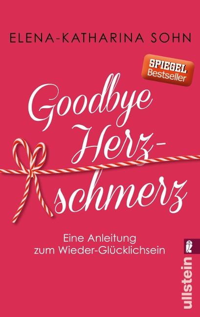Trennung & Scheidung - bei Buchhandlung Bindernagel GmbH