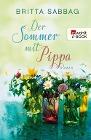 [Britta Sabbag: Der Sommer mit Pippa]