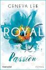 [Geneva Lee: Royal Passion]