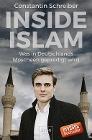 [Constantin Schreiber: Inside Islam]