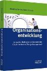 [Manfred Becker, Inéz Labucay: Organisationsentwicklung]