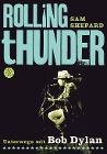 [Sam Shepard: Rolling Thunder]