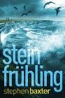 [Stephen Baxter: Nordland-Trilogie 1: Steinfrühling]