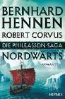 [Bernhard Hennen, Robert Corvus: Die Phileasson Saga 01 - Nordwärts]