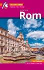 [Sabine Becht: Rom Reiseführer Michael Müller Verlag]