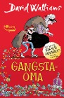 [David Walliams: Gangsta-Oma]