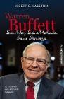 [Robert G. Hagstrom: Warren Buffett: Sein Weg. Seine Methode. Seine Strategie.]