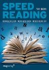 [Tony Buzan: Speed Reading]