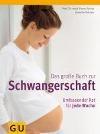 [Franz Kainer, Annette Nolden: Das große Buch zur Schwangerschaft]