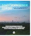 [Stadtschwärmer Leipzig]