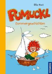 Pumuckl Bei Ecobookstore Der Grune Online Buchhandel