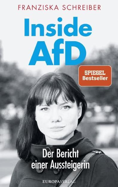 Inside AFD