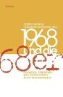 [1968 und die »68er«]