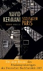 [Navid Kermani: Sozusagen Paris]