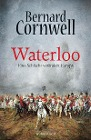 [Bernard Cornwell: Waterloo]