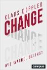 [Klaus Doppler: Change]