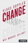 [Klaus Doppler: Change]