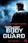 [Chris Bradford: Bodyguard 01 - Die Geisel]
