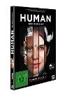[HUMAN - Die Menschheit. Der Film und die Serie]