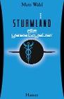 [Mats Wahl: Sturmland 03 - Die Gesetzgeber]