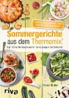 [Doris Muliar: Sommergerichte aus dem Thermomix®]