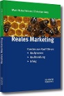 [Marc Rutschmann, Christian Belz: Reales Marketing]